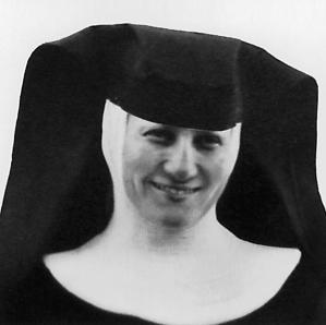 Maria Innocentia Hummel - Das Vermächtnis einer Künstlerin
