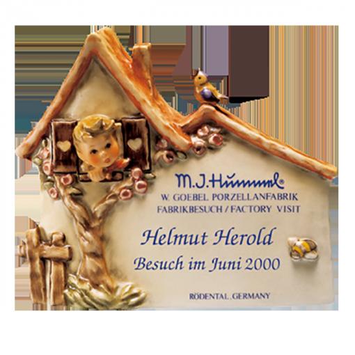 A-Hum-822-Aufsteller:-Hummelnest