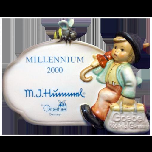 A-Hum-900-Aufsteller:-Wanderbub