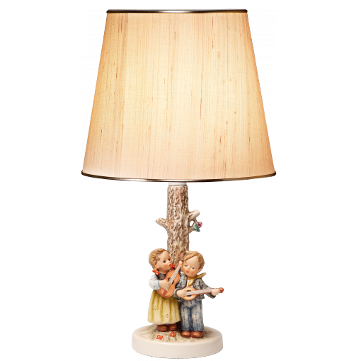 A-Hum-232-Tischlampe-Hausmusik