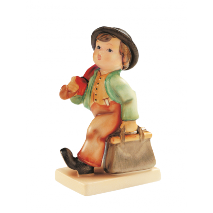 A-Hum-7-I-Wanderbub