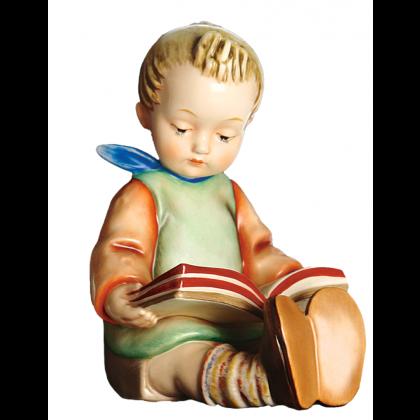 A-Hum-14-A-Buecherwurm-Junge