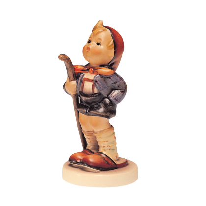 A-Hum-16-I-Hans-im-Glueck