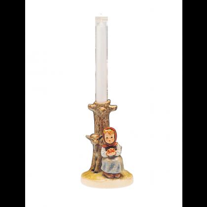 A-Hum-679-Kerzenhalter-Freunde