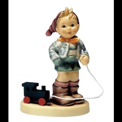 A-Hum-2018-Meine-Spielzeugeisenbahn