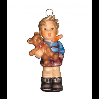 A-Hum-2074-A-O-Mein-Maskottchen-Ornament