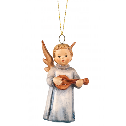 A-Hum-647-Adventsengel-m-Mandoline-Christbaumornament