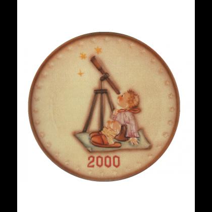 Hum-920-Teller-Sterngucker-2000
