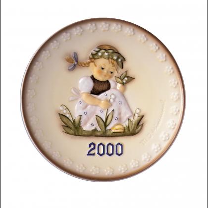 Hum-921-Jahresteller-2000