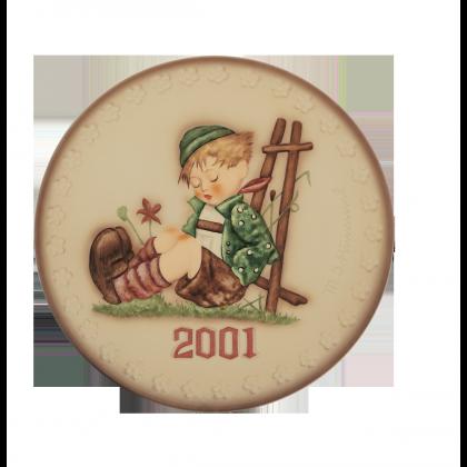 Hum-922-Jahresteller-2001