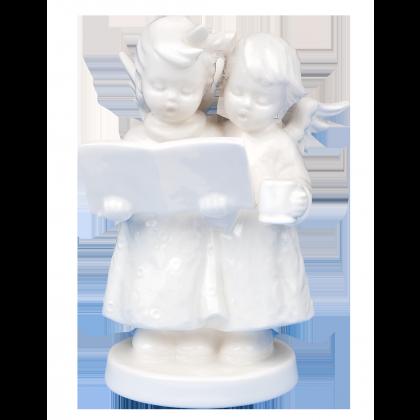 Stille-Nacht-Engelpaar-weiss
