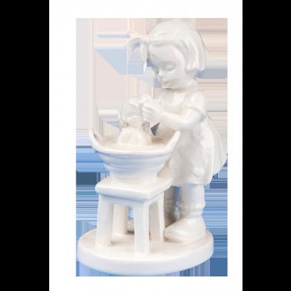 Puppenbad-weisse-ueberglasur